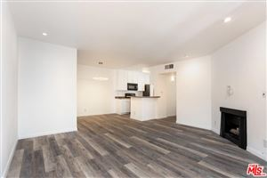 Photo of 8535 West WEST KNOLL Drive #303, West Hollywood, CA 90069 (MLS # 18401112)