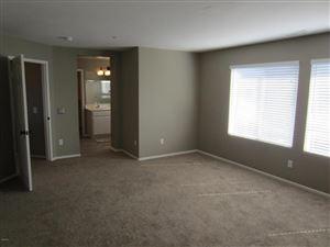 Tiny photo for 1148 VAQUERO Circle, Oxnard, CA 93030 (MLS # 218002112)