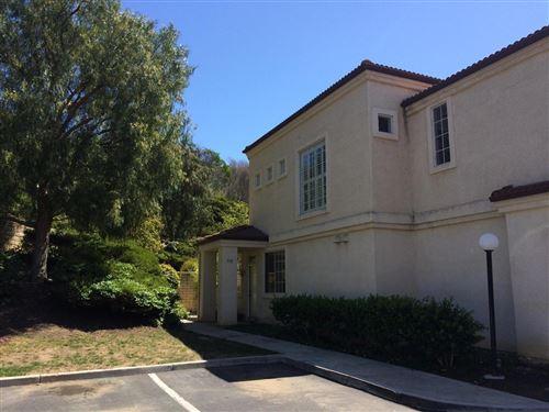 Photo of 770 NOCUMI Street, Ventura, CA 93001 (MLS # 220003112)