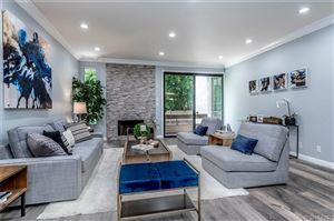 Photo of 4641 FULTON Avenue #104, Sherman Oaks, CA 91423 (MLS # SR19217112)