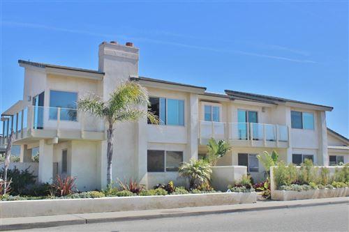 Photo of 1150 MANDALAY BEACH Road, Oxnard, CA 93035 (MLS # 218005113)