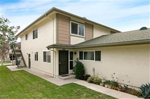 Photo of 1155 SARATOGA Avenue, Ventura, CA 93003 (MLS # 219008113)