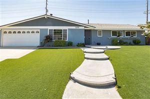 Photo of 2175 RALSTON Street, Simi Valley, CA 93063 (MLS # 219011113)