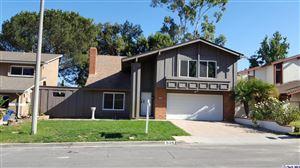 Photo of 534 MARTINIQUE Place, Newbury Park, CA 91320 (MLS # 319002113)
