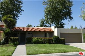 Photo of 624 HILVANAR, Newport Beach, CA 92660 (MLS # 18356114)