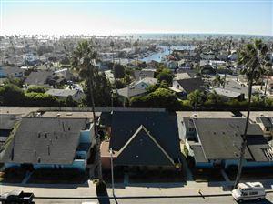 Photo of 3095 East HARBOR Boulevard, Ventura, CA 93001 (MLS # 218013114)
