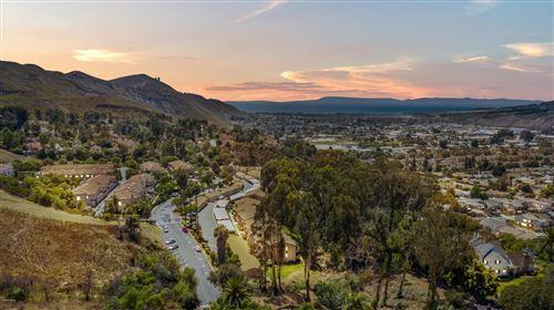 Photo of 771 SENECA Street #D55, Ventura, CA 93001 (MLS # 219011114)