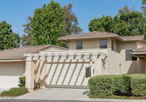 Photo of 6783 SARGENT Lane, Ventura, CA 93003 (MLS # 220001114)