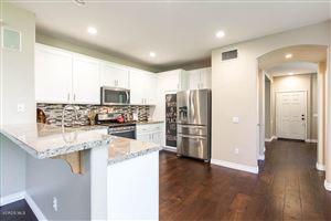 Photo of 5098 FLAGSTONE Lane, Simi Valley, CA 93063 (MLS # 219007115)