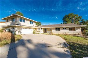 Photo of 8560 EATOUGH Avenue, West Hills, CA 91304 (MLS # 319000115)