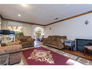 Photo of 15116 ROXFORD Street, Sylmar, CA 91342 (MLS # SR18272115)