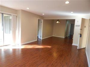 Photo of 5800 KANAN Road #172, Agoura Hills, CA 91301 (MLS # 218003116)