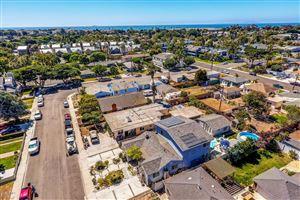 Photo of 231 WILLOWBROOK Street, Port Hueneme, CA 93041 (MLS # 218010116)