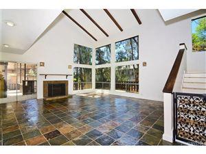 Photo of 4317 MORRO Drive, Woodland Hills, CA 91364 (MLS # SR19009116)