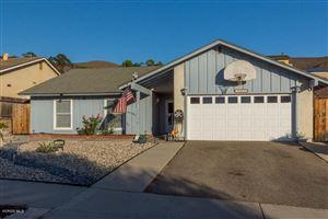 Photo of 2542 CEDAR Street, Ventura, CA 93001 (MLS # 218013117)