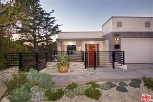 Photo of 1613 North EASTERLY Terrace, Los Angeles , CA 90026 (MLS # 18300118)