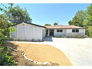 Featured picture for the property SR17201118