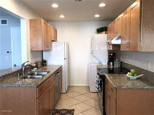 Photo of 1221 LANDSBURN Circle, Westlake Village, CA 91361 (MLS # 219006119)