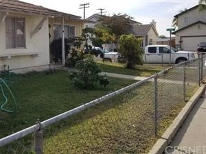 Photo of 252 SUSAN Avenue, Moorpark, CA 93021 (MLS # SR18276119)