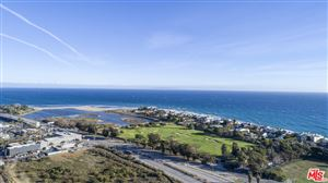 Photo of 23935 DE VILLE Way, Malibu, CA 90265 (MLS # 19430120)