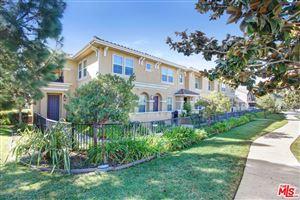 Photo of 1690 HEYWOOD Street #C, Simi Valley, CA 93065 (MLS # 19527120)