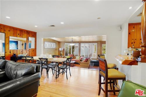 Photo of 14723 MCCORMICK Street, Sherman Oaks, CA 91411 (MLS # 20567120)