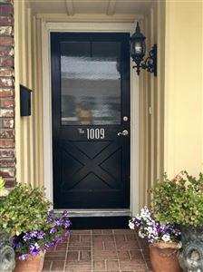 Photo of 1009 JAY Avenue, Camarillo, CA 93010 (MLS # 218006120)