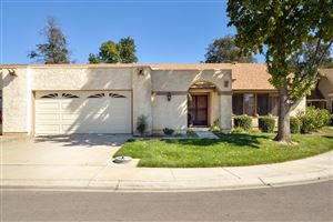 Photo of 40223 VILLAGE 40, Camarillo, CA 93012 (MLS # 218013120)