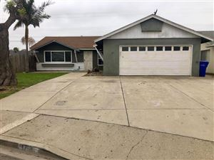 Photo of 1712 North 7TH Place, Port Hueneme, CA 93041 (MLS # 219001120)