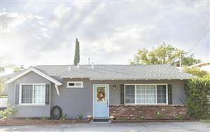 Photo of 3371 GLENROSE Avenue, Altadena, CA 91001 (MLS # 818005120)