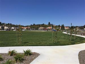 Tiny photo for 173 STAGE TRAIL Road, Camarillo, CA 93010 (MLS # 218002121)