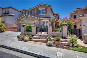 Photo of 2890 ARBELLA Lane, Thousand Oaks, CA 91362 (MLS # 218009121)