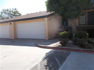 Photo of 402 ARUNDELL Circle, Fillmore, CA 93015 (MLS # 218011121)