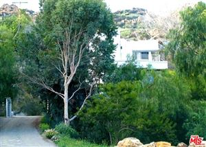 Photo of 9314 STEVENS Way, West Hills, CA 91304 (MLS # 17292122)