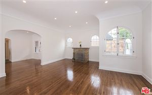 Photo of 448 WESTMOUNT Drive, West Hollywood, CA 90048 (MLS # 18325122)