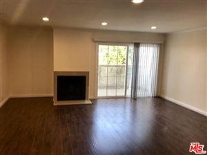 Photo of 534 East HAZEL Street #6, Inglewood, CA 90302 (MLS # 18354122)
