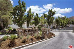 Photo of 30985 OLD COLONY Way, Westlake Village, CA 91361 (MLS # 19511122)