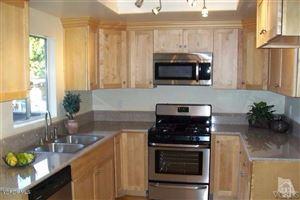 Photo of 1348 East HILLCREST Drive #81, Thousand Oaks, CA 91362 (MLS # 218003122)