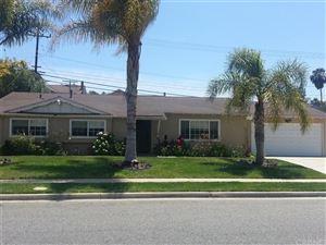 Photo of 3030 THERESA Drive, Newbury Park, CA 91320 (MLS # SR18038122)