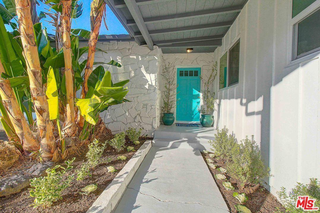Photo of 14341 KILLION Street, Sherman Oaks, CA 91401 (MLS # 20559122)