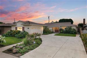 Photo of 1030 DEVONSHIRE Drive, Oxnard, CA 93030 (MLS # 217013123)