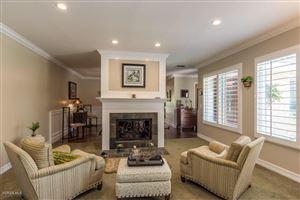 Photo of 2232 CRESPI Lane, Westlake Village, CA 91361 (MLS # 218007123)
