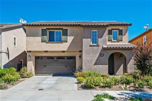 Photo of 13997 FOX GLOVE Drive, Moorpark, CA 93021 (MLS # 219008123)