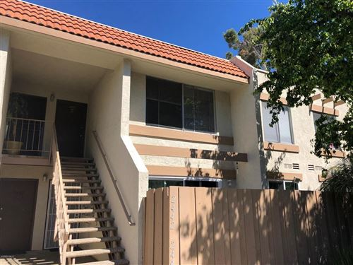 Photo of 2442 BOLKER Drive, Port Hueneme, CA 93041 (MLS # 220003123)