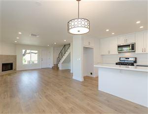 Photo of 1149 North PARISH Place #5, Burbank, CA 91506 (MLS # 318001123)