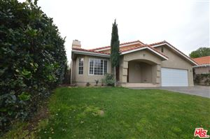 Photo of 12771 DE GARMO Avenue, Sylmar, CA 91342 (MLS # 18321124)