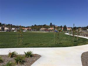 Tiny photo for 179 STONEGATE Road, Camarillo, CA 93010 (MLS # 218002124)