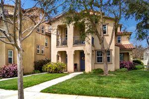 Photo of 3127 LISBON Lane, Oxnard, CA 93036 (MLS # 218004124)