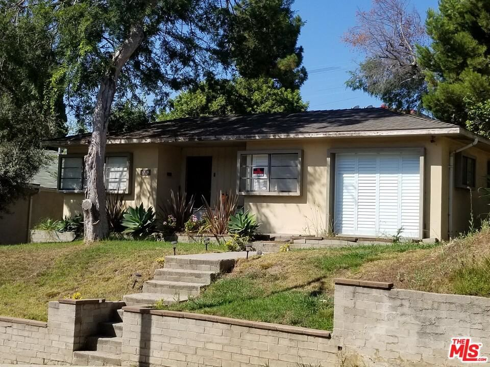 3735 GLOBE Avenue, Los Angeles, CA 90066 - #: 19492124