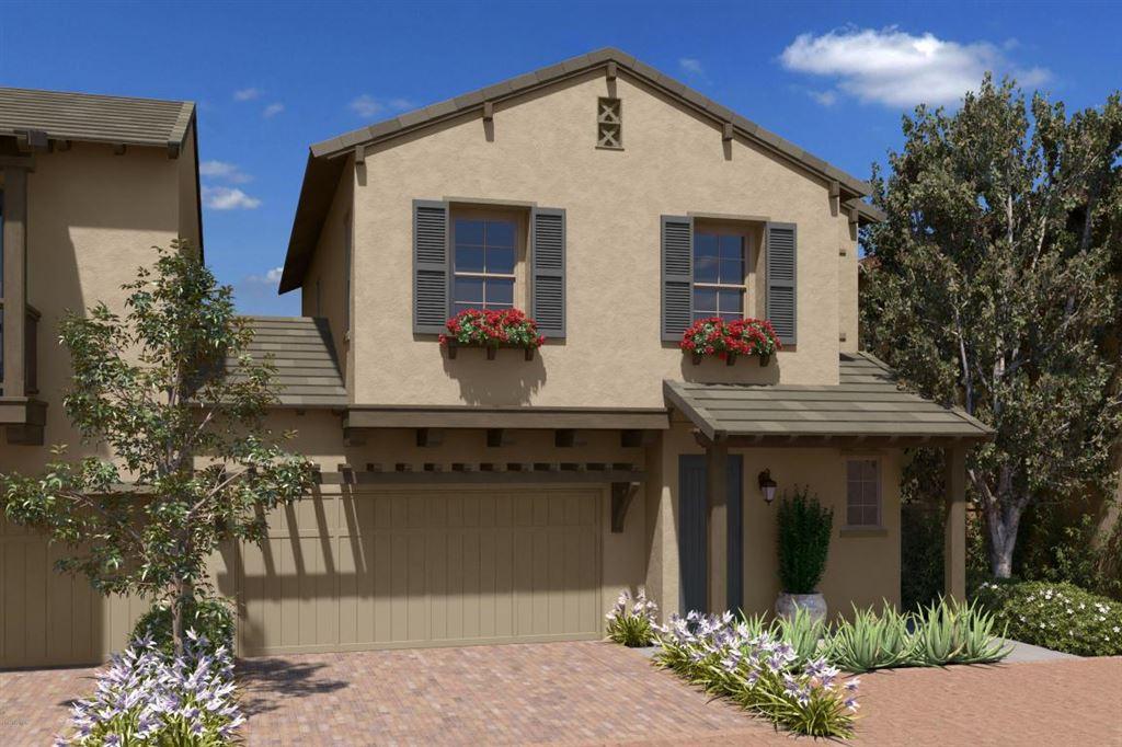 Photo for 179 STONEGATE Road, Camarillo, CA 93010 (MLS # 218002124)